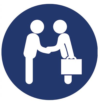 ANMTA Associate Membership