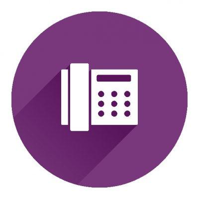 ANMTA Telco Membership 1