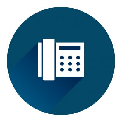ANMTA Telco Membership Dues