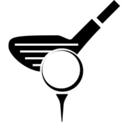 Golf Mulligan